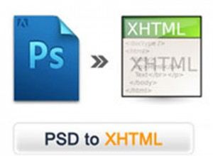 Why Should PSD Be Converted To XHTML?