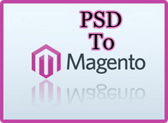 Features Of Reliable PSD To Magento Services