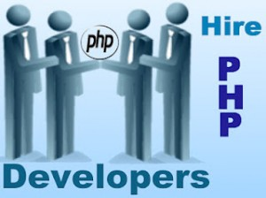 Creating The Best PHP Website