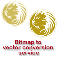 How Does Professional Bitmap To Vector Conversion Service Help Your Marketing Efforts?
