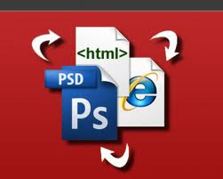 Top Three Benefits of Converting PSD the Handcoded Way