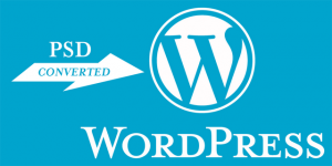Why Give Your PSD to WordPress Business to Xhtmlchop