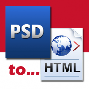 Why Website Owners Should Insist on PSD Conversion Service