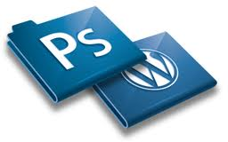 PSD to WordPress – The Importance of WordPress to Webmasters
