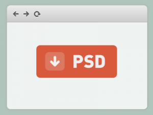 PSD Conversion Made Easy for Everyone