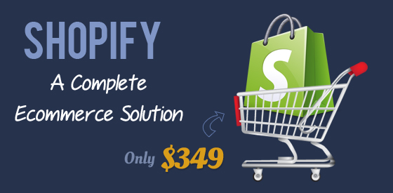 Launching Shopify Ecommerce Theme Integration