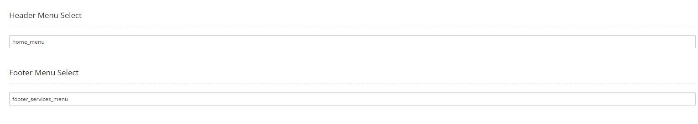 menu-options-setting