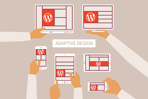10 Tips on Responsive WordPress Site Development