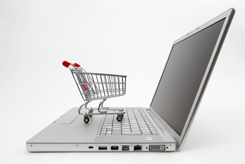 Magento: The Web's Best Ecommerce Solution