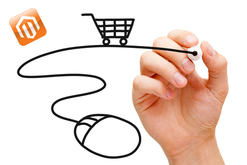 6 Resons why Magento scores over other eCommerce platforms?