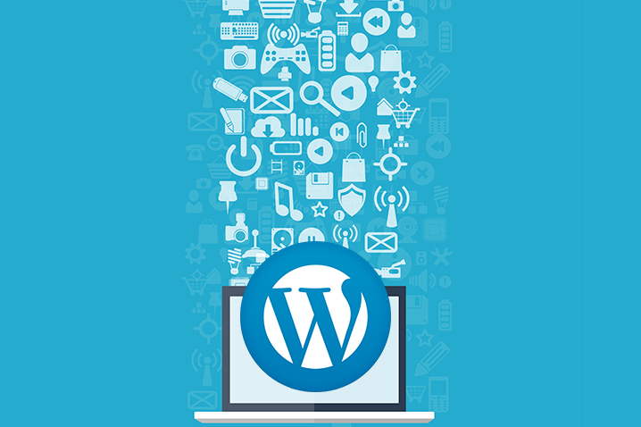 Top Reasons that make Responsive WordPress the Number One CMS