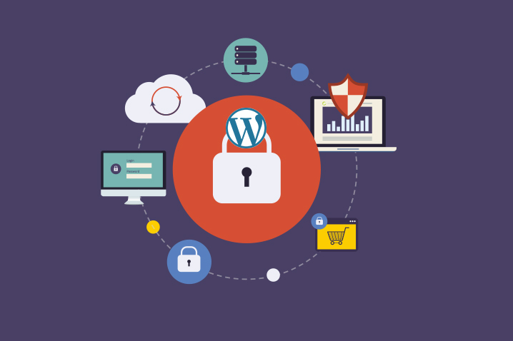Best Tips to Make WordPress Secure