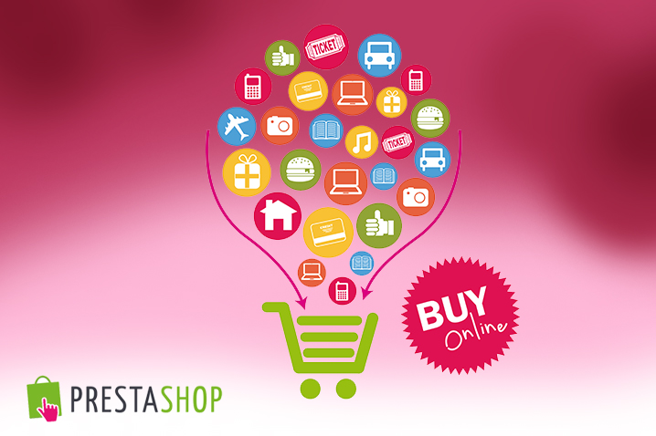 10 Prime Reasons for choosing Prestashop