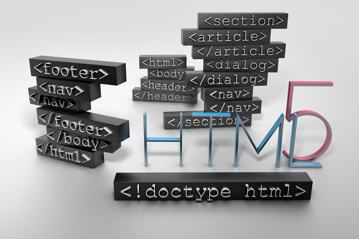 3 ways HTML5 makes for better building