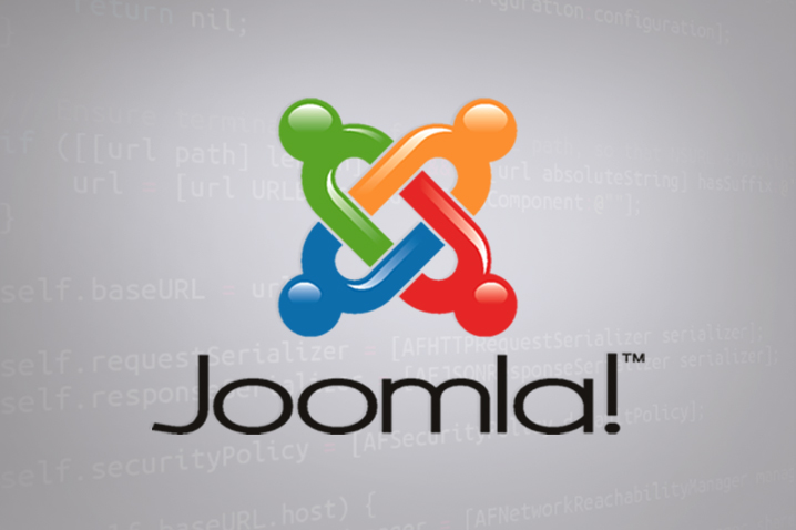 PSD to Joomla conversion service