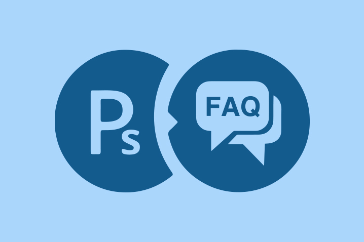 Frequently Asked Questions Regarding PSD Conversions Answered