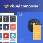 Why Choose Visual Composer Over Other WordPress Editors?