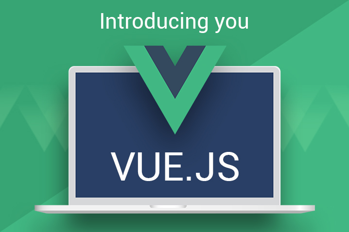 Xchop Offers The Most Comprehensive VueJS Development Services