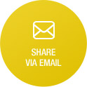 share email