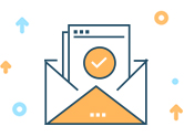 Convert PSD to Email