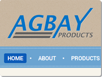 agbay