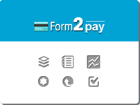 Form2pay